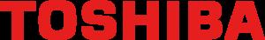 Toshiba Bedrijfsuitje Escapedemic