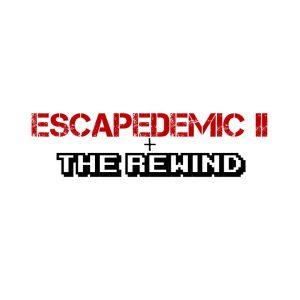 Escape Bundel